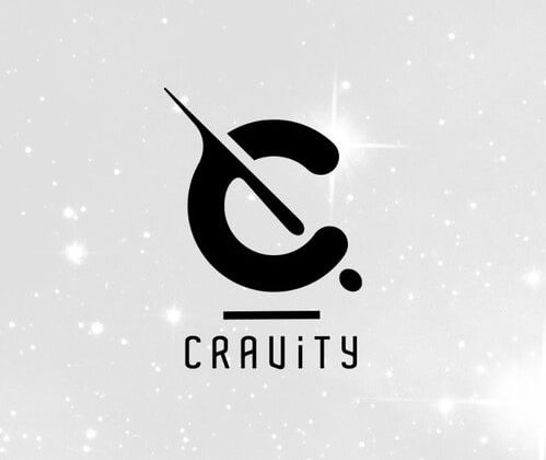 CRAVITY Profile