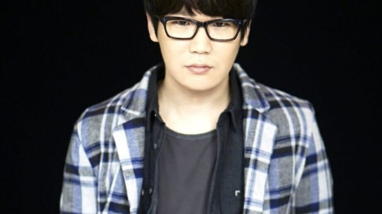 Kim Jong Wan of Nell Profile