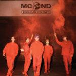 MCND 2021