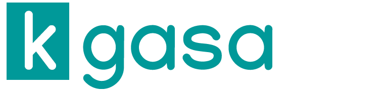 kgasa logo
