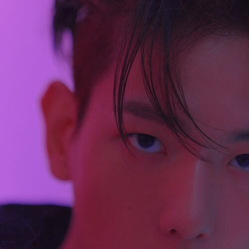 Baekhyun - Delight EP