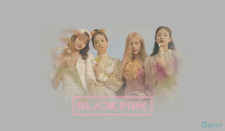 Blackpink Profile & Lyrics