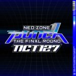 NCT 127 Neo Zone The Final Round