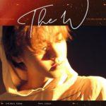 Park Jihoon - The W