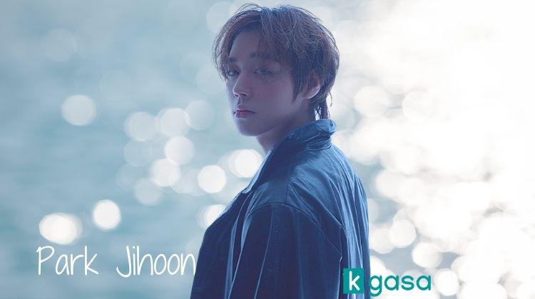 Park Jihoon Profile & Lyrics