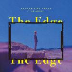 Ha Hyun Sang - The Edge