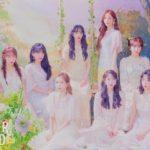 WJSN Cosmic Girls Profile & Lyrics