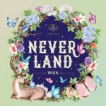 WJSN Neverland