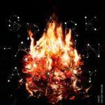 Aimer - SPARK-AGAIN - EP