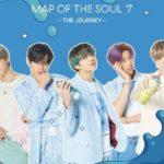 BTS Profile & Lyrics