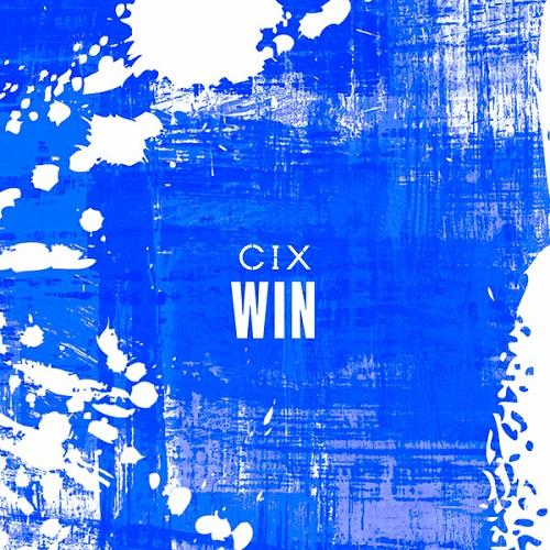 CIX - WIN Korean Ver.
