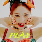Chungha - Play