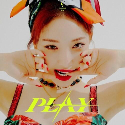 Chungha - Play