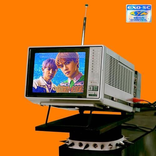 EXO-SC Telephone
