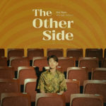 Eric Nam - The Other Side