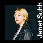 Janet Suhh Profile & Lyrics