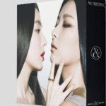 Red Velvet (Irene & Seulgi) - Monster