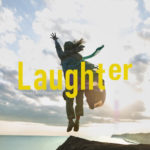 Official髭男dism - Laughter