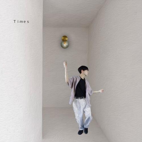 SASUKE - Times - Single