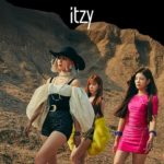ITZY Profile & Lyrics