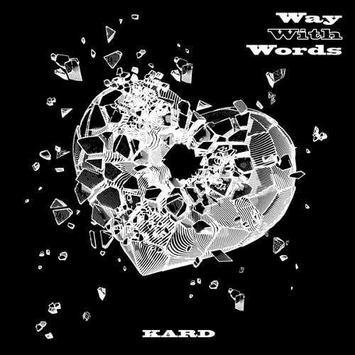 KARD - GUNSHOT Lyrics | Kgasa