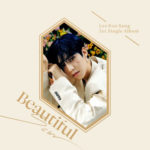 Lee Eun Sang Beautiful Scar