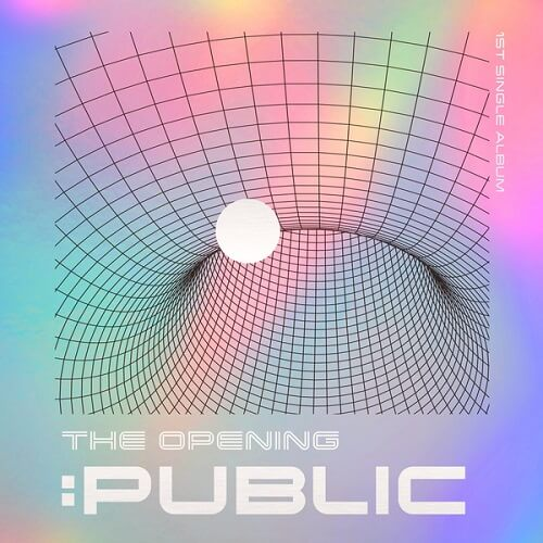 NTX - THE OPENING PUBLIC