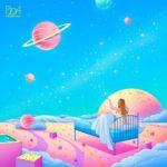 Our Beloved BoA 4 - Red Velvet Milky Way