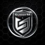 SuperM - 100 - single
