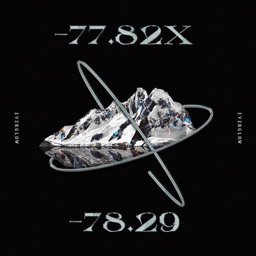 EVERGLOW - 77.82X-78.29