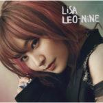 LiSA - LEO-NiNE