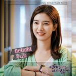 JUNIEL - Love is Annoying But I Hate Being Lonely OST PART 5