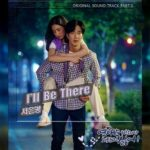 Seo Eunkwang - Love is Annoying But I Hate Being Lonely OST Part 3