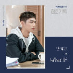 Kim Jae Hwan Record of Youth OST Part 5