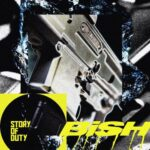 BiSH - STORY OF DUTY