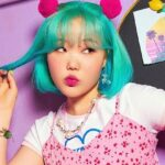 Lee Su Hyun Lyrics & Profile