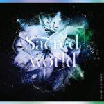RAISE A SUILEN Sacred world