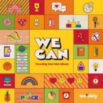 Weeekly - We Can
