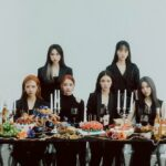Weki Meki Profile & Lyrics