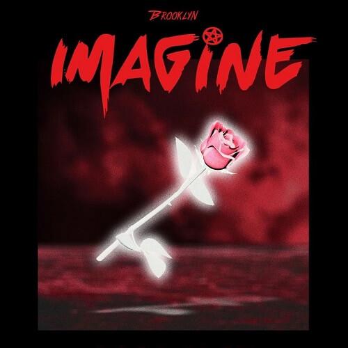BROOKLYN Imagine