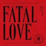 MONSTA X Fatal Love