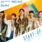 Ailee Start-Up Ost Part 9