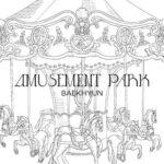BAEKHYUN - Amusement Park