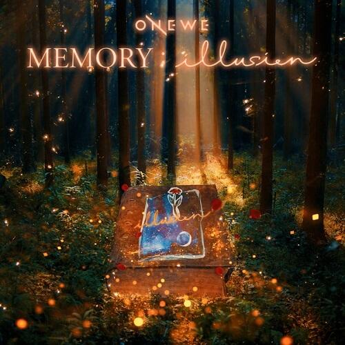 ONEWE - MEMORY illusion