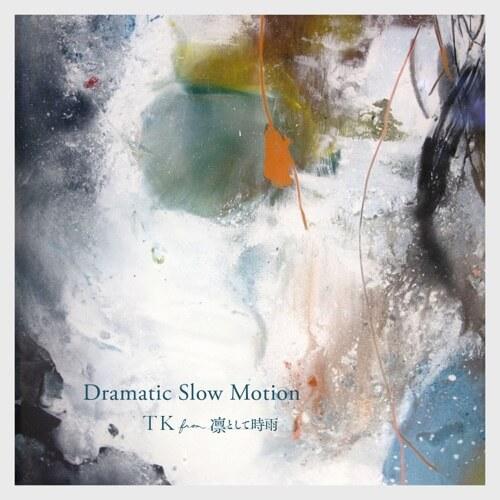 TK Dramatic Slow Motion