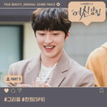 Chani True Beauty OST Part 5