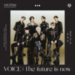 VICTON VOICE The future is now