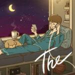Gaho & Jian - Are You There