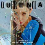 Chung Ha Querencia Album