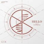 CIX HELLO Chapter Ø. Hello, Strange Dream
